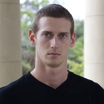 Walking Dead Stuntman John Berneckers Mother to Seek Justice for Sons On-Set Death