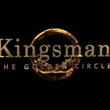 Kingsman: The Golden Circle &#8211 Tickets Now On Sale And An IMAX TV Spot
