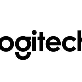 Astro Gaming Was Acquired By Logitech But Will Still Make Peripherals