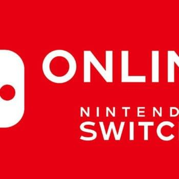 Are Nintendo About to Launch an SNES Switch App for Online?