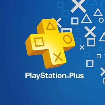 Sony Reveals the PlayStation Plus Free Games for April 2018