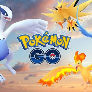 European Pokémon GO Events Pushed Back After Chicago Debacle