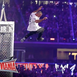 Shane McMahon Announces Winner of Corbin vs. Ziggler Will Join Fastlane Title Match in Fatal 4 Way
