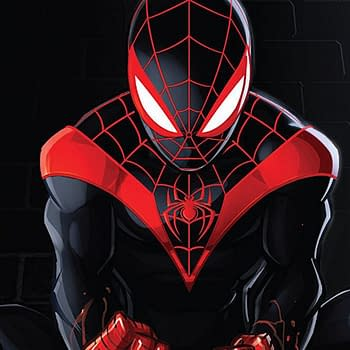 Spider-Man #18 Review: An Emotionally Vulnerable Miles Morales