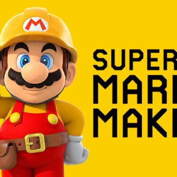 Nintendo Hopes to Announce Their Mario Movie Partner Soon