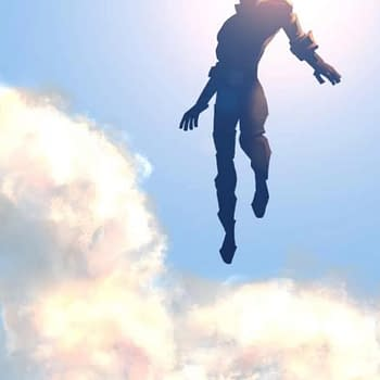 Frank Miller To Write Superman: Year One At DC With John Romita Jr.