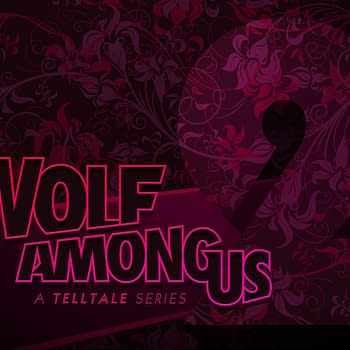 Telltale Games Confirms The Wolf Among Us And Batman Sequels