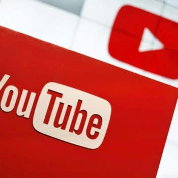 YouTube's Ad-Pocalypse: Analyzing The Aftermath On Let's Players