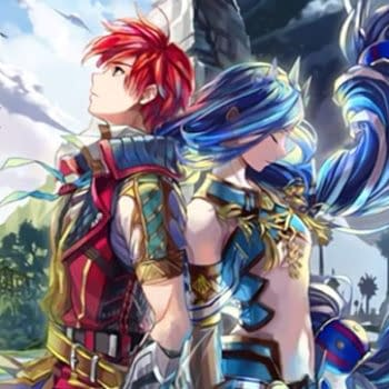 Ys VIII Fans Are Voicing Their Displeasure of the Steam Port