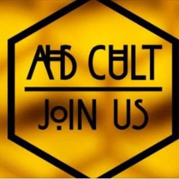 'Cult' Following: Join Bleeding Cool's 'American Horror Story' LIVE-BLOG!