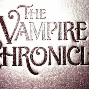 'Vampire Chronicles': Anne Rice Needs A Lestat…And You Can Help!