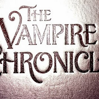 Vampire Chronicles: Anne Rice Needs A Lestat&#8230And You Can Help