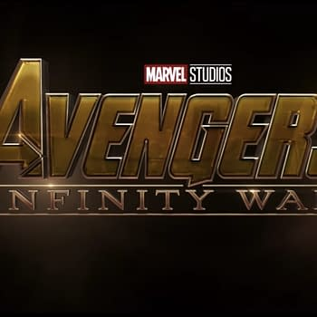 Avengers: Infinity War May be Longest MCU Film Yet but Avengers 4 Will Be Longer