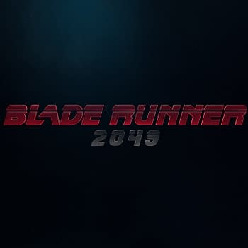 Blade Runner 2049 Anime Headed to AdultSwim and Crunchy Roll