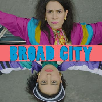 Broad City Season 4: Unemployment Sex Therapy And RuPaul