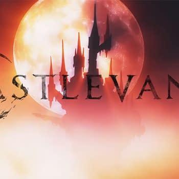 Castlevania Season 1 Hits Netflix Season 2 Already Ordered