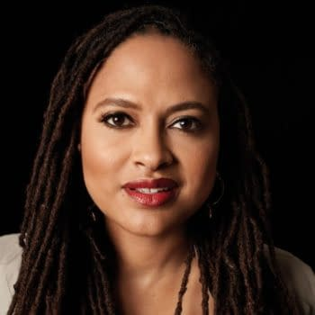 Ava DuVernay To Examine 'Central Park Five' Case In Netflix Series