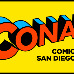 SDCC 2017: 'Conan' Bringing 'Supernatural,' 'Thrones To Comic-Con