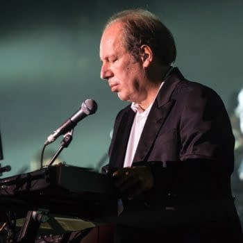 Blade Runner 2049 Gains Composer Hans Zimmer
