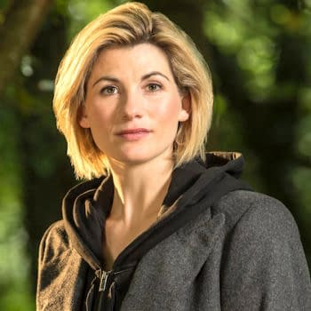 Representation Matters: Why Now Is The Time For A Female Doctor