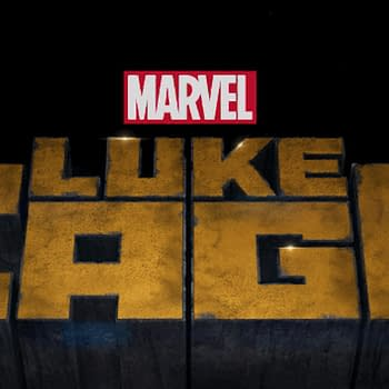 Luke Cage Season 2: Will Mustafa Shakir And Gabrielle Dennis Be Bushmaster And Nightshade