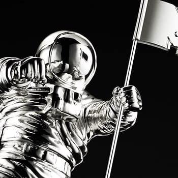 MTV Is Making Changes: TRL Returning VMA Moonman Is Now Moon Person
