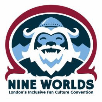 Nine Worlds Geekfest Of London Launches Over 200 Events In Three Days Of August