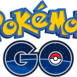 Pokémon Go at SDCC 2018: Unowns Everywhere