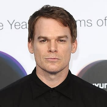 Netflix Safe Brings Michael C. Hall Back To Series Television