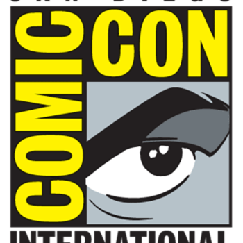 SDCC 2017: Saturday Schedule Is Now LIVE!