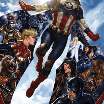 Ch-Ch-Changes For 'Guardians', 'Monsters Unleashed' – And An Extra Dollar On Secret Empire #8