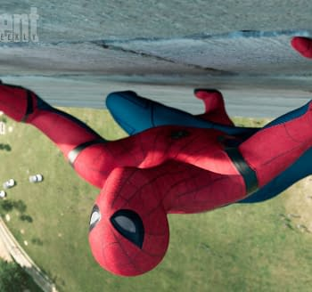Spider-Man: Homecoming &#8211 With Great Filmmaking Comes Great Responsibility