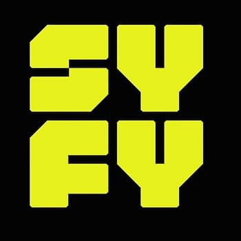 SyFy Gives Series Order For George R. R. Martins Nightflyers