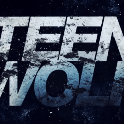 'Teen Wolf' Season 6: MTV Sets Final Premiere Date, Comic-Con Plans (TRAILER)