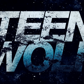 Teen Wolf Season 6: MTV Sets Final Premiere Date Comic-Con Plans (TRAILER)