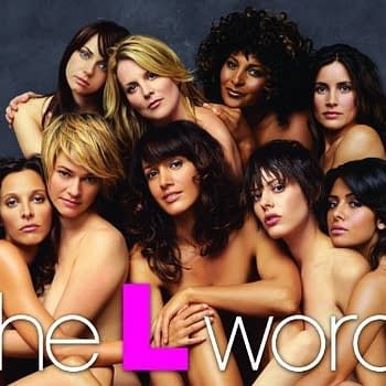 The L Word: Showtime Developing Sequel To Groundbreaking Series