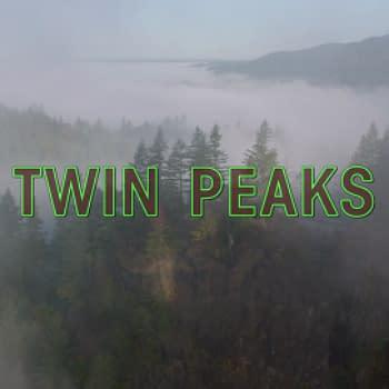 twin peaks chapter 10