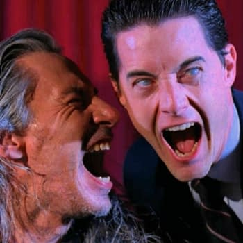 Twin Peaks: Mark Frost Showtime Still Open To Season 4