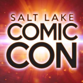 Orson Scott Card Wont Be Attending Salt Lake Comic Con After All