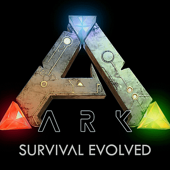 ARK: Survival Evolved Wants You To See Their Xbox One X Improvements