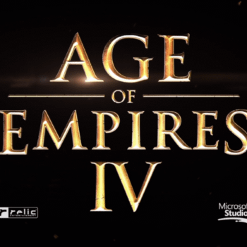'Age Of Empires IV' Announced With A New Trailer