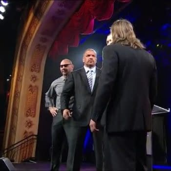 Battle Of The Bulge: Dave Bautista And Josh Brolin Square Off In Epic Flexdown