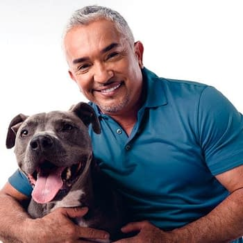 Cesar Millan Wants You To Buy Audiobooks For Your Dog