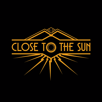 New Horror Title Close To The Sun Debuts At Gamescom