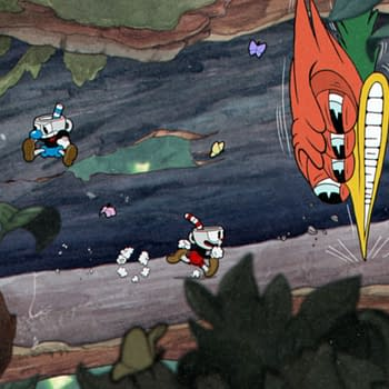 Cuphead Developer Announces the Game Has Sold 3 Million Copies