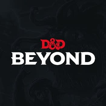 Streamlining The Adventure: A Good Look At D&#038D Beyond
