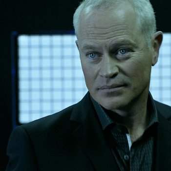 Legends Of Tomorrow Season 3: How Much Well See Of Damien Darhk And Others