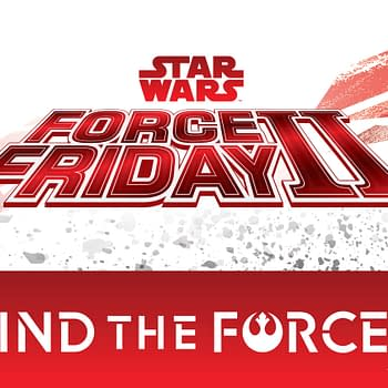 Force Friday And Why Lucasfilm Always Gets This Wrong