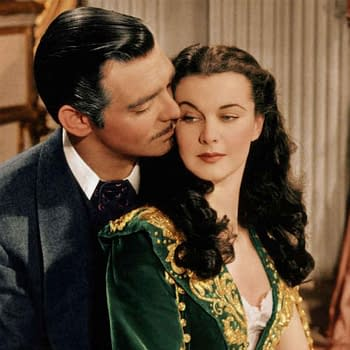 Memphis Theater Cancels Gone With The Wind Screenings For Insensitivity