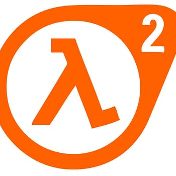 Valve Updated Half-Life 2 With Some Useless Upgrades